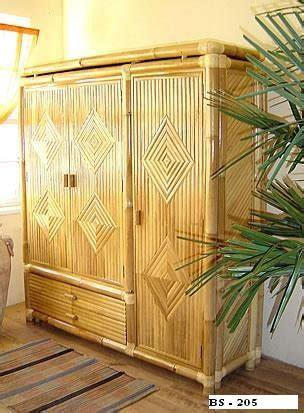 bambus kleiderschrank bambus kleiderschrank frische haus ideen