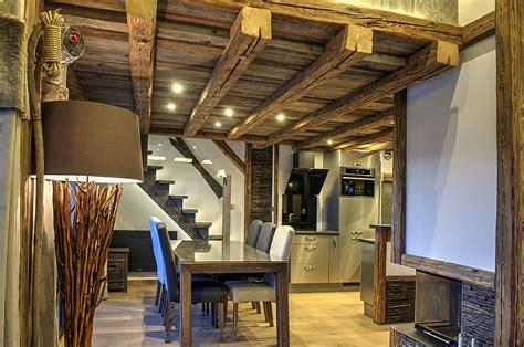 Appartement A Vendre Alpe D Huez 3657 by Appartement A Vendre Alpe D Huez Annonce N 14246061