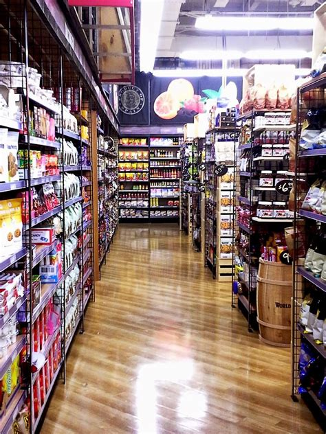 bed bath and beyond montgomeryville world market food store
