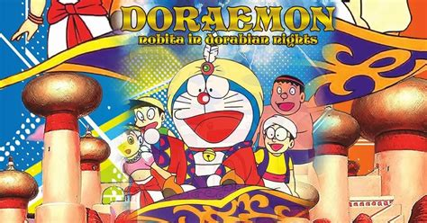 doraemon movie all doraemon all movies hindi urdu full hd drama cartoon