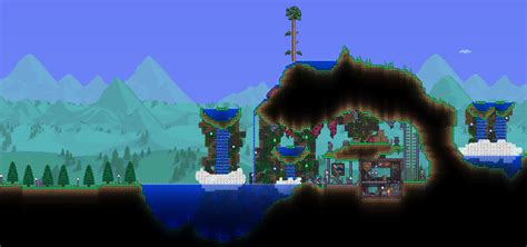 how do i buy a house in solitude pc the blacksmith s retreat to solitude in the mountains
