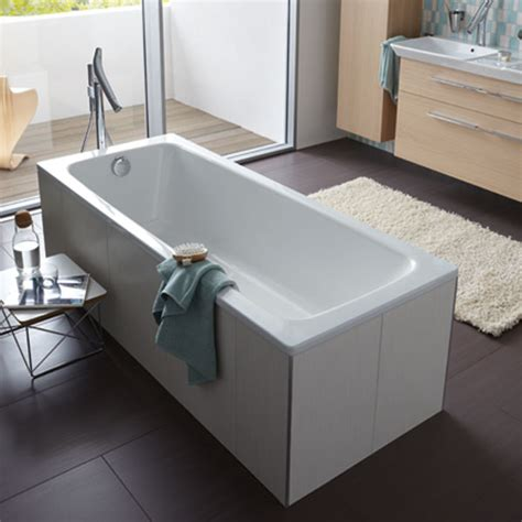 kaldewei bathtubs eands kitchen bathroom laundry kaldewei cayono 1700