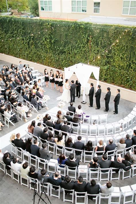 layout wedding ceremony 1000 ideas about wedding ceremony seating on pinterest