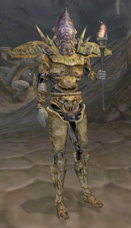 morrowind console commands telvanni guard elder scrolls fandom powered by wikia