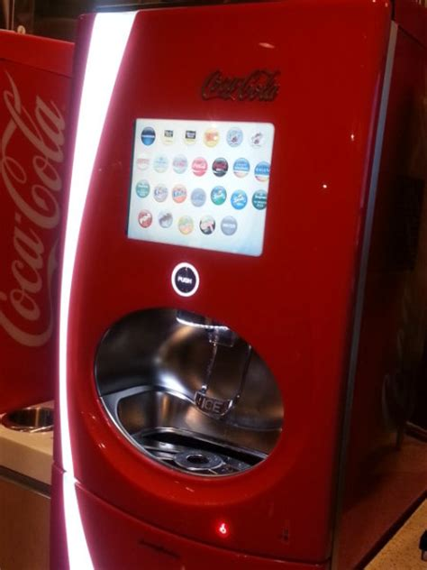 Can Amc Gift Cards Be Used For Food - birthday recap coca cola freestyle at amc theatre ccfreestyle 183 dallas single mom