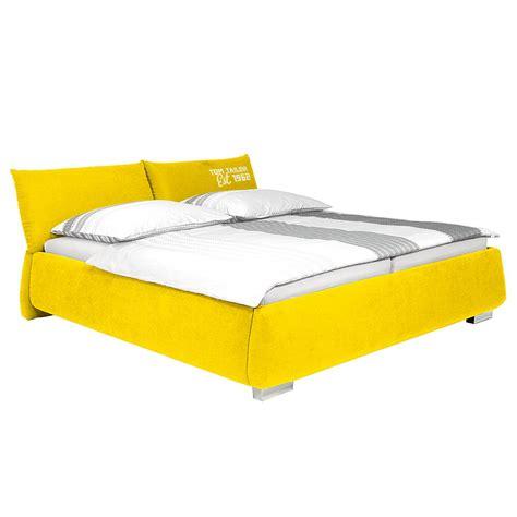 bettgestelle 180x200 ohne matratze balkenbett wei 223 200x200 das beste aus wohndesign und