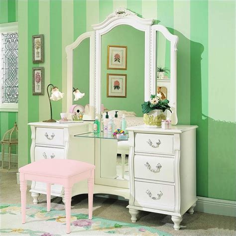 Bedroom Vanity Set With Lights Bedroom Vanity Set With Lights Fresh Bedrooms Decor Ideas