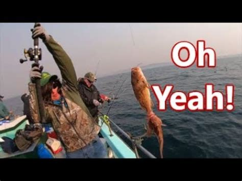 party boat fishing bodega bay fishing and crabbing on a party boat a day aboard quot new