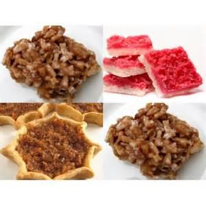 pop up gourmet jamaica blog pop up gourmet jamaica jamaica s premier portal to all things