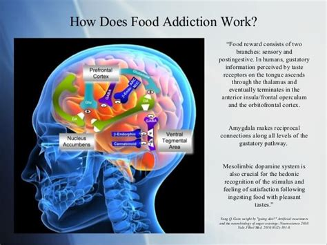 Does Heroin Detox Work by Fast Food Addiction Hinder Weight Loss Efforts Similar