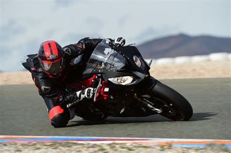 Verschiedene Motorradtypen by Metzeler Racetec Rr Slick Und Racetec Rr Compk Slick