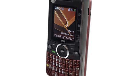 Hp Motorola Clutch I465 motorola clutch i465 review cnet