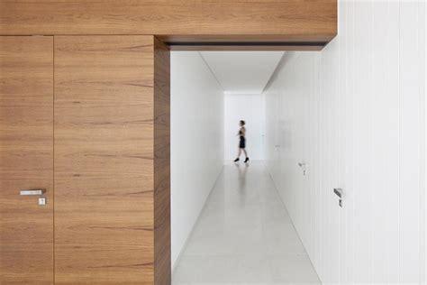 porte invisibili filo muro porte filomuro scopri le porte con effetto invisibile