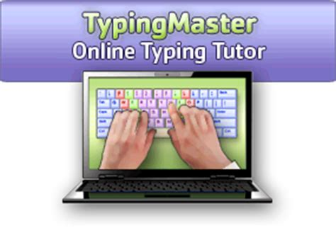 online tutorial typing test wcs elementary wcs elementary links