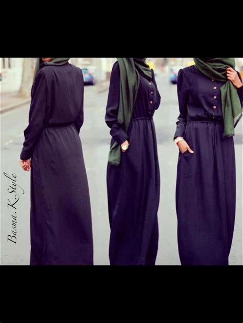 Dress Wanita Maxi Dress Muslim Arsita 127 best images about chic style ideas on maxi skirts fashion and