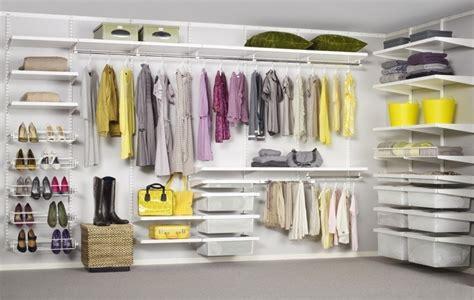 organizzare una cabina armadio come organizzare la cabina armadio soluzioni di casa