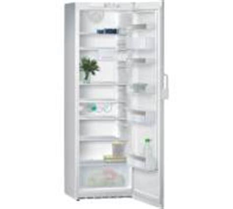 Siemens Einbaukühlschrank Ohne Gefrierfach 10 by Siemens Ks 38 Rn 30 Test K 252 Hlschrank Ohne Gefrierfach