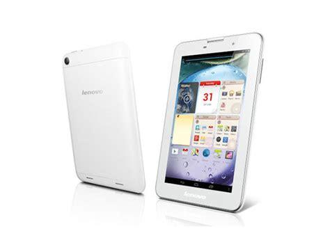 Tablet Lenovo Ideatab A3000 16gb lenovo ideatab a3000 3g 16gb tablet bg