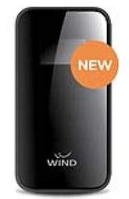 wind mobile wifi wind mobile releases the windspeed pocket hotspot e586e