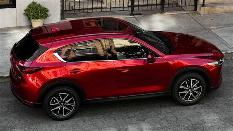 interior mazda cx 5 all new mazda cx 5 2017 all new mazda cx 5 interior