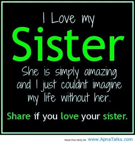 images of love my sister sister quotes sayings images page 32