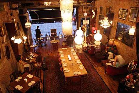 Garage Restaurant Nyc by Photo Gallery