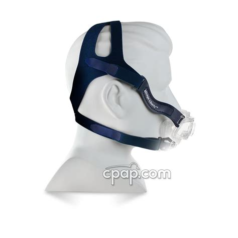 Cpap For Side Sleepers by Cpap Masks For Side Sleepers