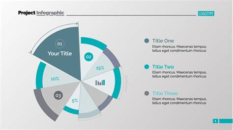 powerpoint themes statistics how to balance statistics in powerpoint presentations