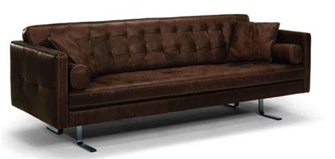 Incanto Leather Sofa Incanto B483 Leather Sofa Neo Furniture