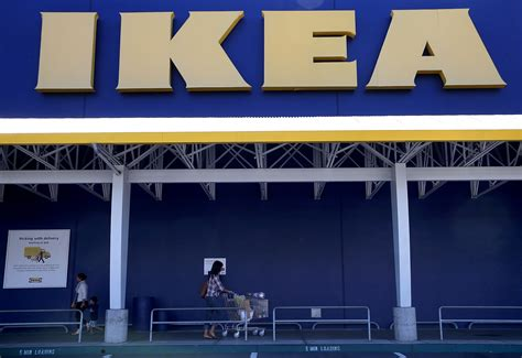 ikea lawsuit ikea dresser recall update retailer to settle 50 million