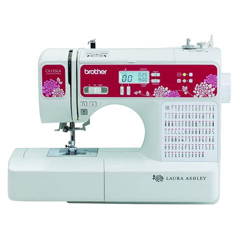 Reliable Blind Hemmer Reliable 700sb Portable Blindstitch Sewing Machine Review