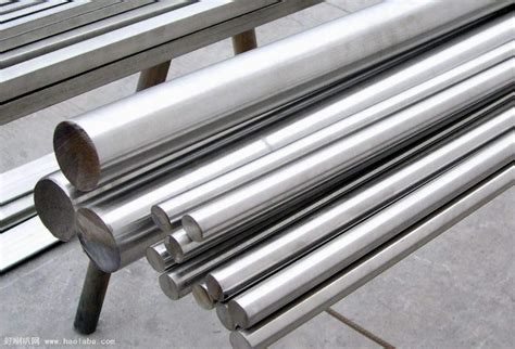 Stainless Steel Bar china 321 stainless steel bar china 321 stainless