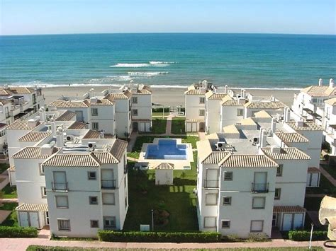 apartamentos laguna beach apartment laguna beach torrox costa spain booking