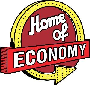 home  economy wikipedia