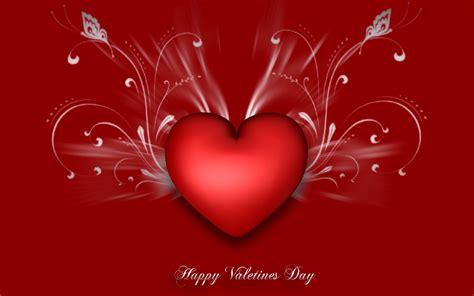 valentines in valentines day 2014 free hd desktop wallpapers