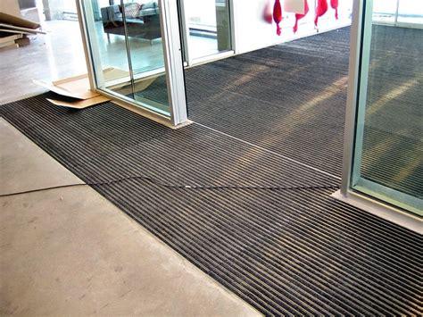 felpudo hotel alfombras y felpudos tenerife alfombras comerciales