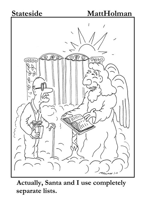 Gates Of Heaven Coloring Pages Coloring Pages
