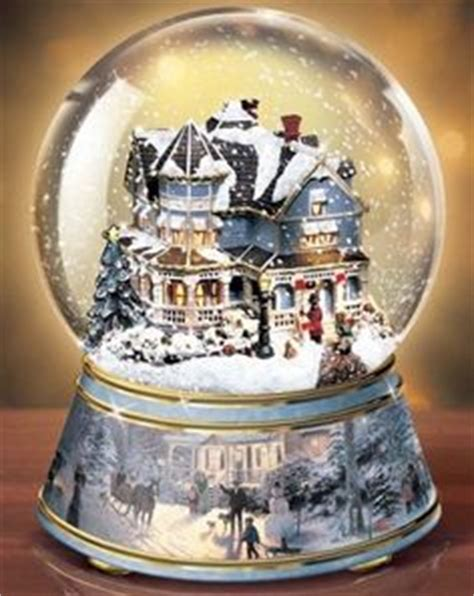 1000 images about pretty snow globes on pinterest snow