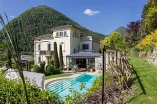Rental In Italy Villa Carole Luxury Villa Rental In Lake Como