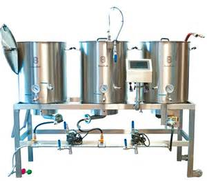 home brewing home brewing stands brew rigs homebrewing systems