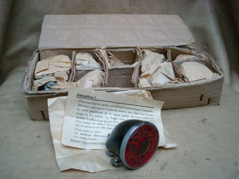 Harga Topi Merk Icon www sepedatua marcopolo antique jual beli sepeda
