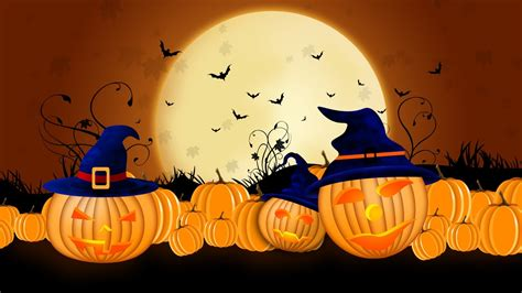imagenes uñas halloween 2015 halloween 2015 wallpapers best wallpapers