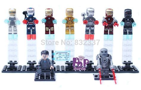 Brick Lego Mk37 Sy compare prices on lego ironman sets shopping buy low price lego ironman sets at factory