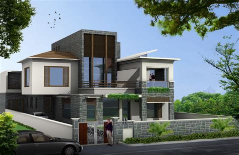 home design apartment house names best design of houses