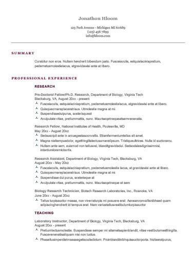 30 basic resume templates league resume annecarolynbird