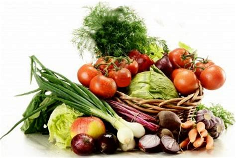 3 vegetables to never eat diet recipes in urdu vegetables to never eat p6