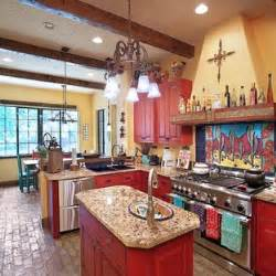 Southwest Style Home Decor Southwest Decor Style Ideas For Your Colorful Southwestern