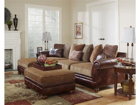 Ashley Living Room | ashley furniture living room chairs