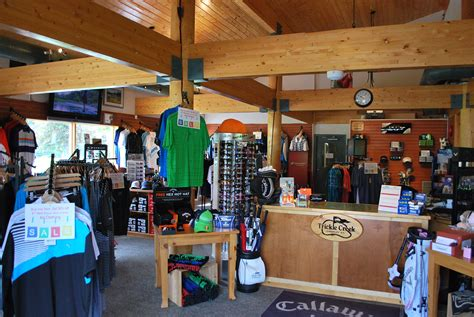 Pro Shopping Season by New Sun Apparel Trickle Creek