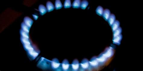 Gas Load Shedding shocking gas loadshedding reason rising divorce rate claims pml n mna pakistan today